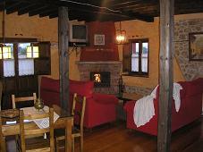 turismo asturias 5