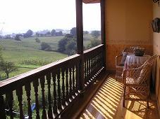 turismo asturias 6