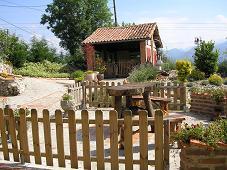 turismo asturias 9