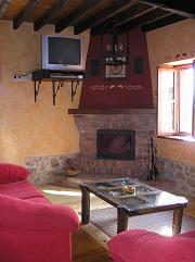 turismo asturias 15