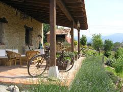 foto casa rural 8